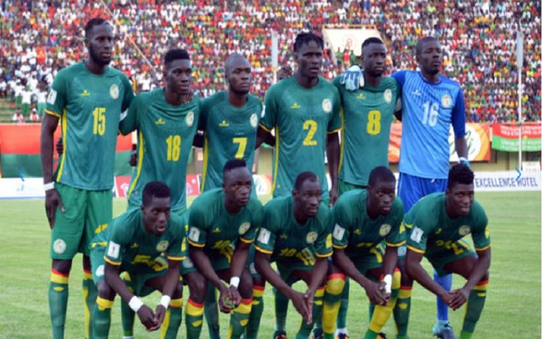Le Sénégal bat la Corée du Sud, analyse de Aliou Ba — Vidéo