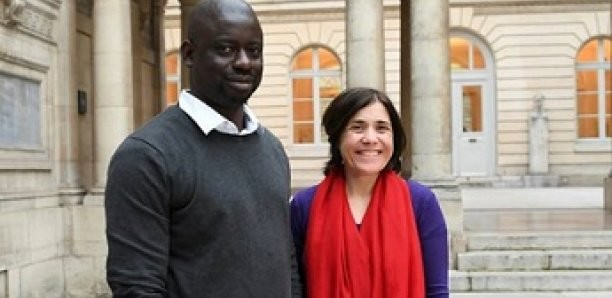 """Résultat de recherche d'images pour """"Sénégal: Plus de 5000 pièces répertoriées au musée Quai Branly"""""""