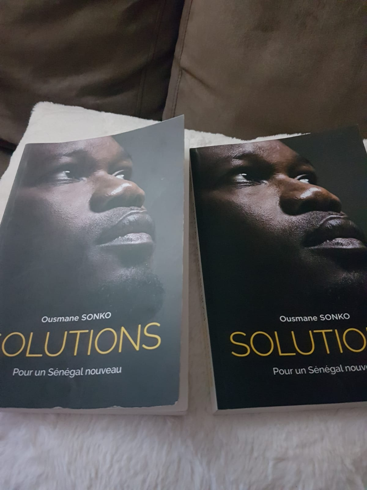 solutions de ousmane sonko