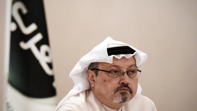 Bruno Le Maire annule sa participation au forum économique saoudien — Khashoggi