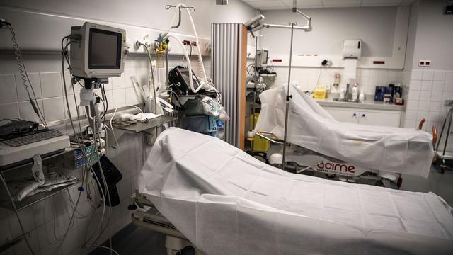 Histoire choc : une femme dans le coma accouche après avoir été violée