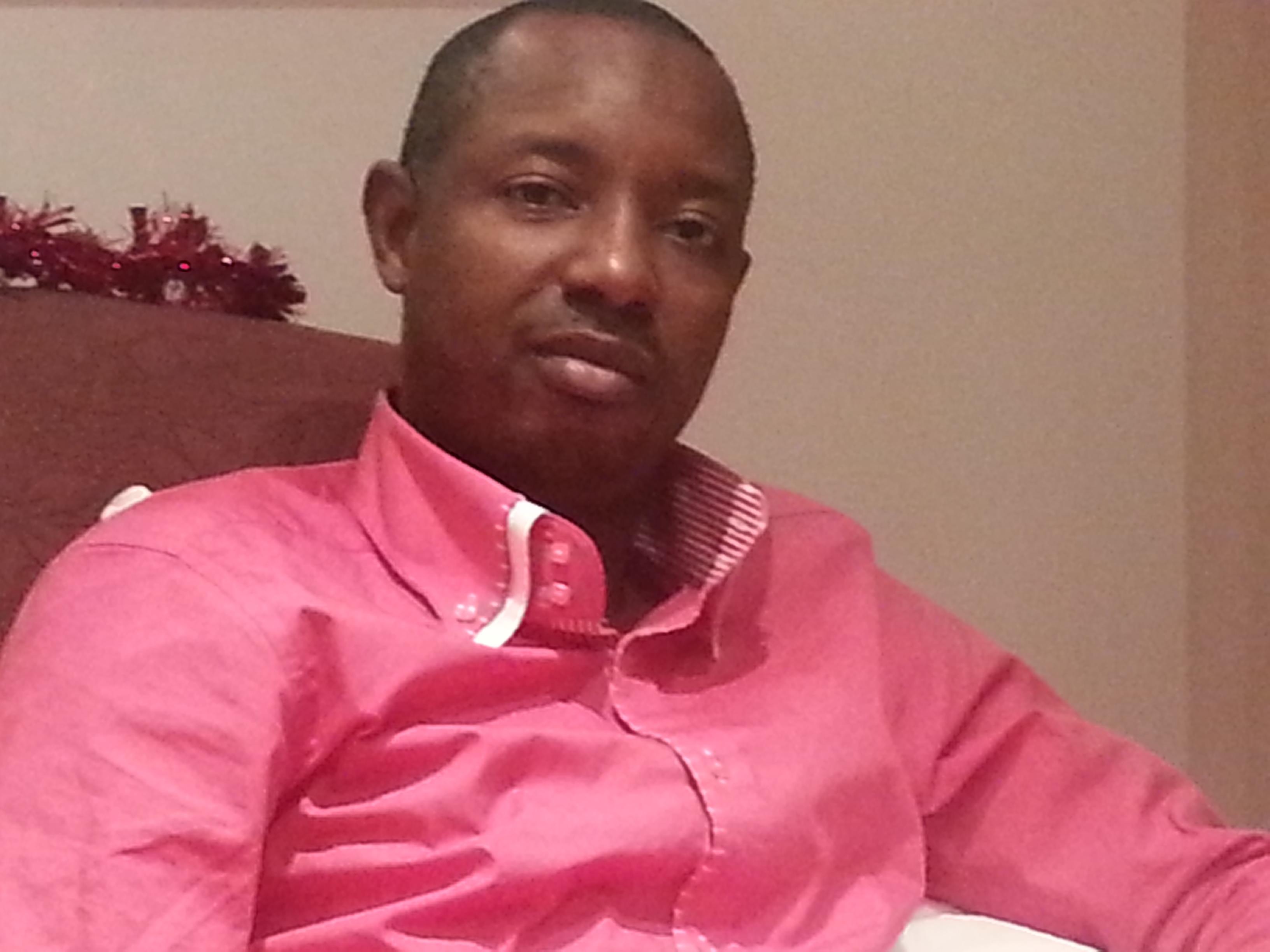 Macky Sall donné favori dès le premier tour — Sénégal