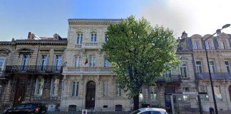 Consulate de france a fes rendez vous datingsite