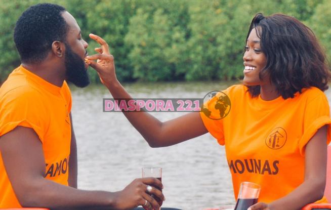 lune de miel - Senenews - Actualité au Sénégal, Politique, Économie, Sport