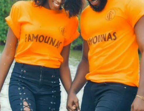 lune de miel1 - Senenews - Actualité au Sénégal, Politique, Économie, Sport