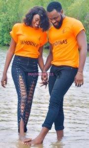 lune de miel2 - Senenews - Actualité au Sénégal, Politique, Économie, Sport