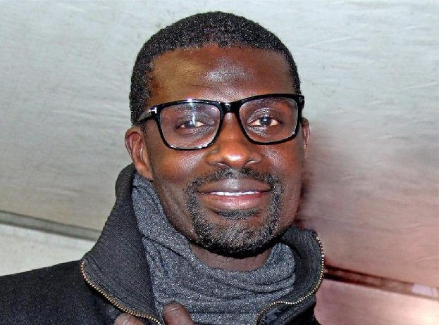 Possible enterrement de Mbaye WADE à Touba :
