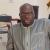 Cacophonie au département des sénégalais de l'extérieur par Seydina Seck