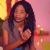 «Divorcer  au Sénégal, un acte courageux», selon Juliette Ba