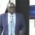 Double nationalité: le détour tout symbolique de Babacar Justin Ndiaye