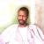Confréries au Sénégal: n'est-il pas temps de remettre de l'ordre dans les rangs?
