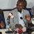 Ousmane Sonko  « Le plan de Macky Sall est de me radier et m'emprisonner à 6 mois de prison »