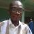 Insécurité au Sénégal à qui la faute?