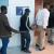"""Me Malick Malick Diop sur les 137 sénégalais  rapatriés des Etats-Unis: """"Tout n'a pas été dit…."""" C'était dans Takoussanou Djolof.?"""